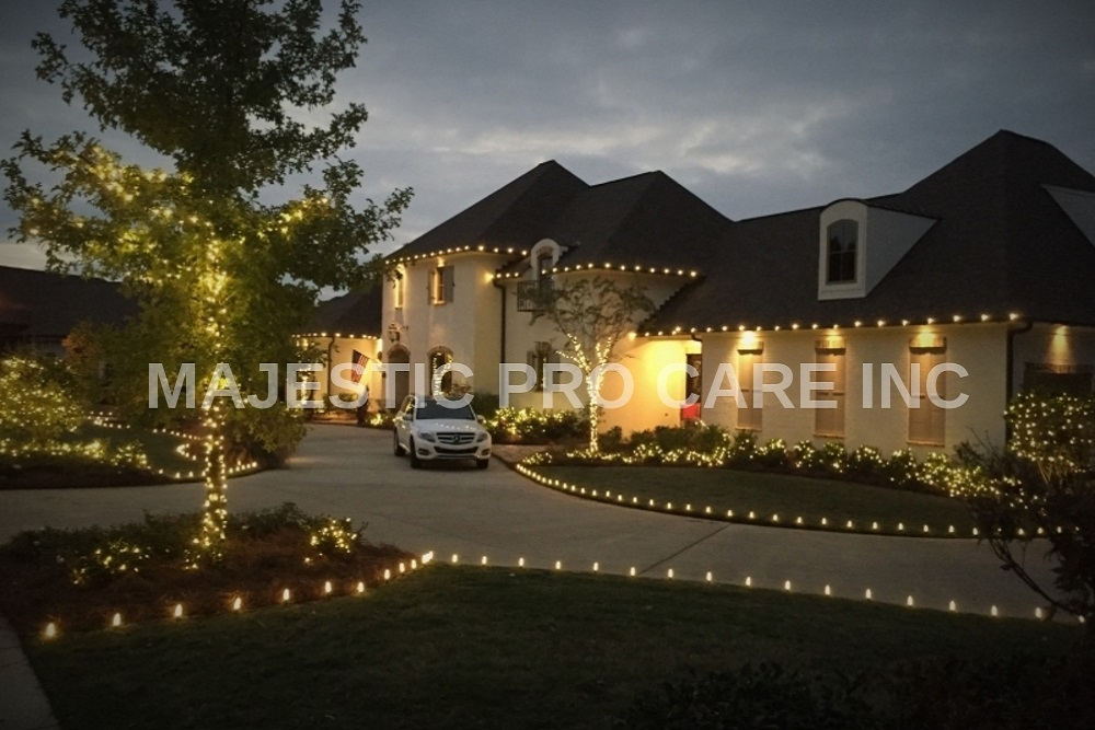 153436816685370346 13 - Lighting