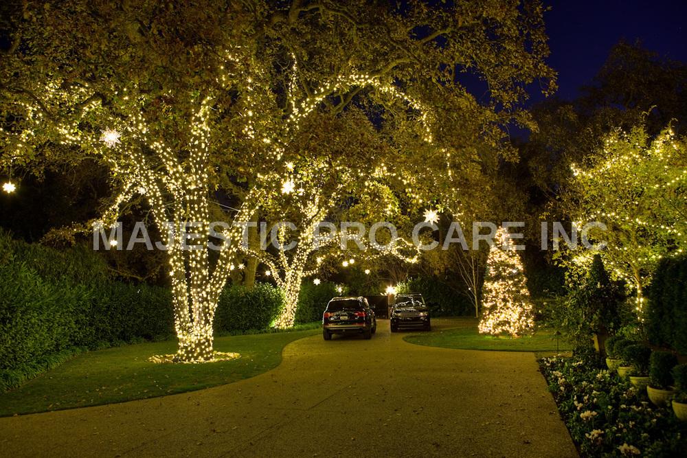 153436816685370346 21 - Lighting
