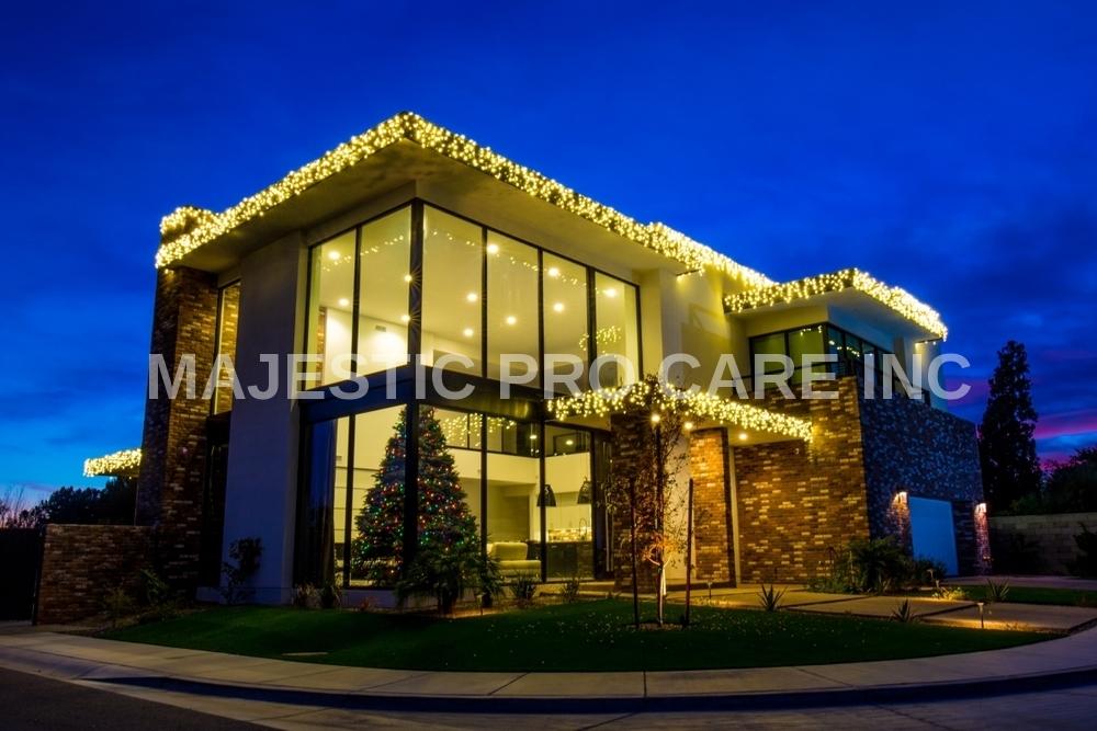 153436816685370346 3 - Lighting