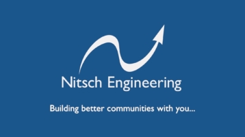 Building better communities with you