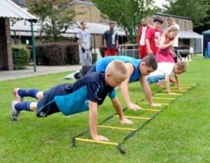 P4L Pic Kids Fitness Ladder.jpg.png