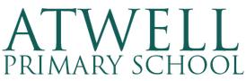 Atwell-Primary-school-1