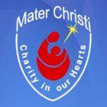 Mater-Christi-1