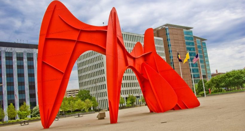Calder-Sculpture-9-1080x675