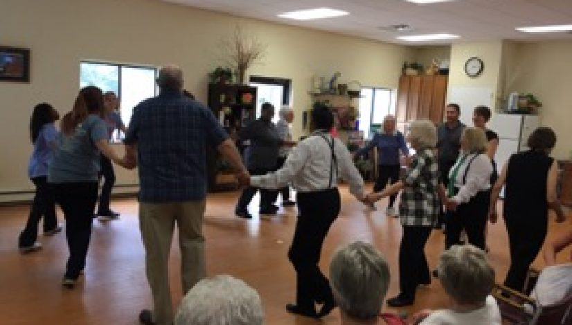 Elders-Helpers-at-Grand-Rapids-Vendor-Fair-5