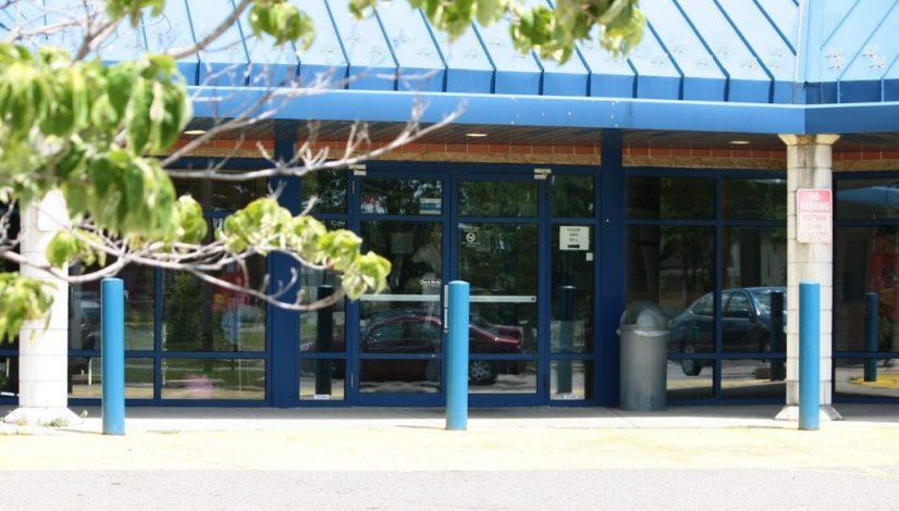 UMCH-United-Methodist-Community-House-Facility