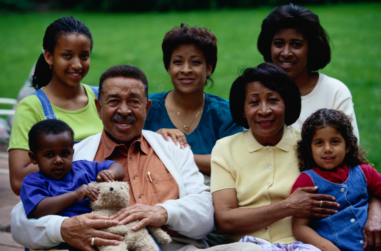 Do I Need a Will - Family Estate Planning Advice for Seniors