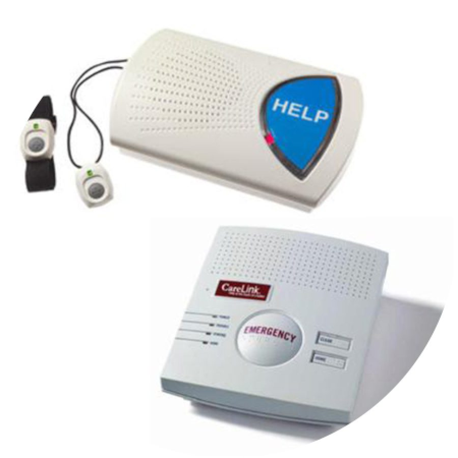 Wireless-Panic-Button-Emergency-Response-System-for-Senior-2