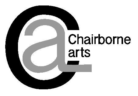 CHAIRBORNE ART