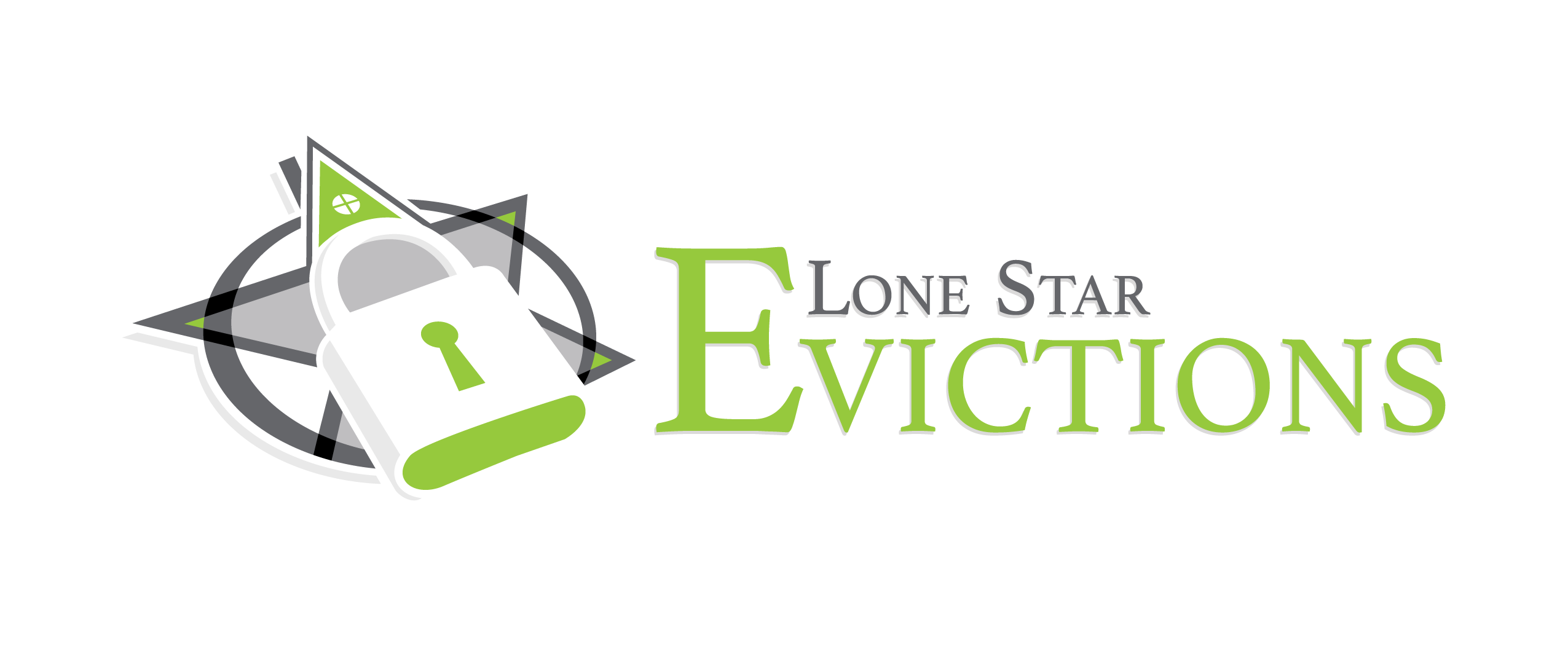 Lone Star Evictions