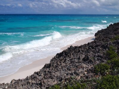 photo Exumas The Bahamas
