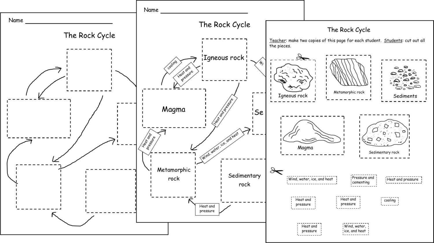 The-rock-cycle-for-website.jpg