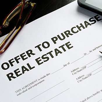How Do I know if Investment Properties are right for me?