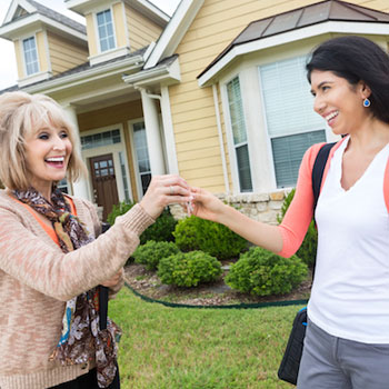 agreed-offer-and-setting-up-the-home-inspection