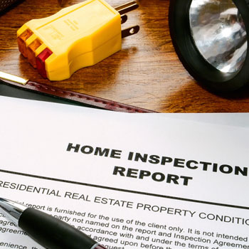 how-to-read-your-inspection-report