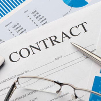 sellers-review-of-the-contract