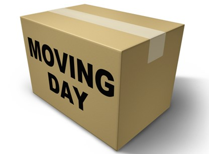 Should you allow a buyer to move in your home early?
