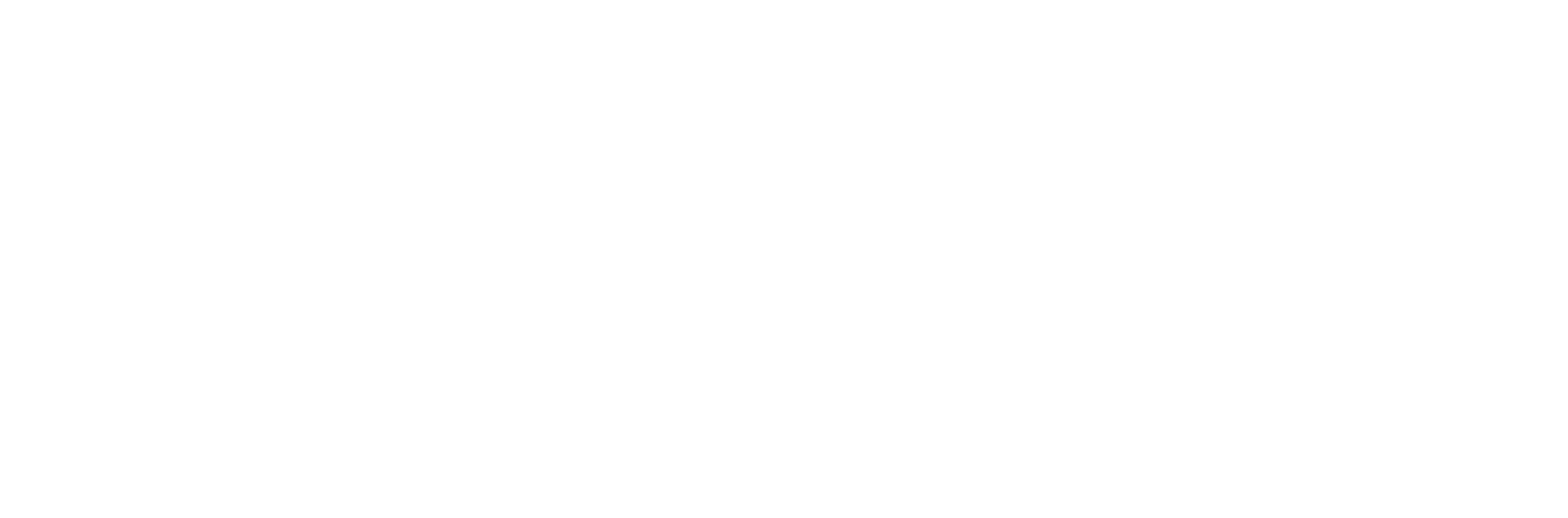 Boat-In Movies