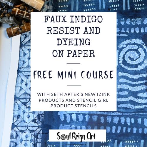 free mini class
