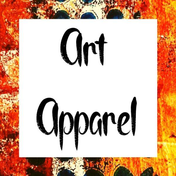 Art Apparel