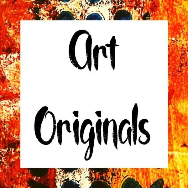 Art Originals