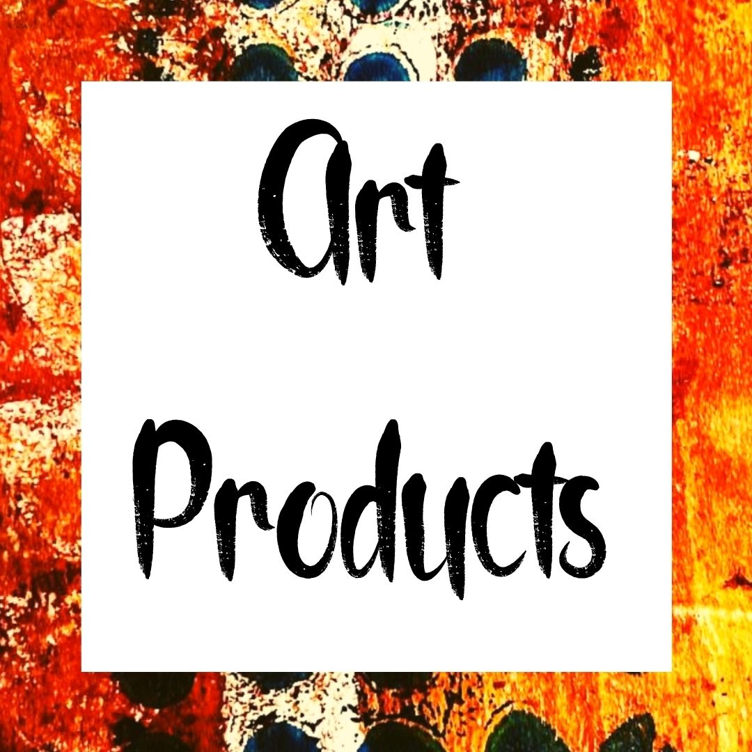 Art Products