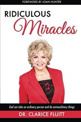 Ridiculous Miracles