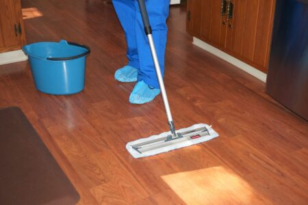 mrs clean pittsburgh, cleaning service near me, cleaning service pittsburgh, maid service near me, maid service pittsburgh, cleaners, mopping, ppe cleaners