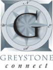 Greystone Environmental Management
