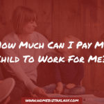 How Much is the Medical Expenses Tax Deduction