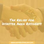 Maximize 4th Quarter Tax Savings