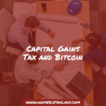 5 Tax Tips for Bitcoin and Other Cryptocurrency