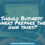 Can I Claim a Loss of Commissions on my Taxes for Network Marketing?