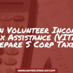 8 Common Letters from the IRS