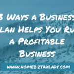 Best Way for Home Business Owners to Keep Receipts