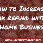 7 Red Flags That Your Tax Preparer May Be a Fraud