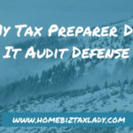 Draft Tax Forms for 2019 Review