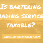 Hire Your Child in your Home Business Tax Benefit