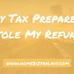 What Happens if I don't File My Taxes by October 15th?
