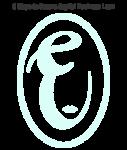 Retained Earnings Sole Proprietors Single Member LLCs
