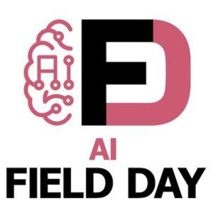 AI Field Day