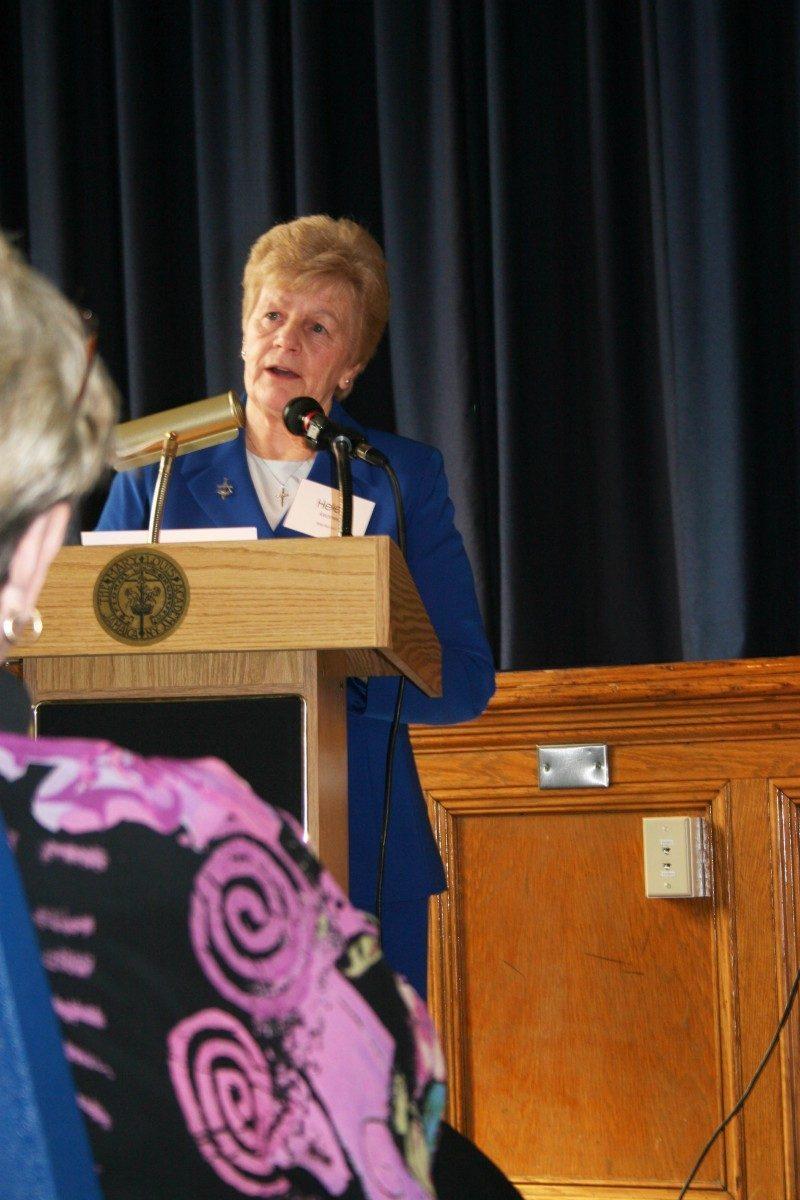 50 Most Influential Women Award
