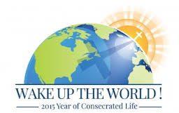 Wake Up The World Video