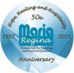 Maria Regina Top Nursing Home