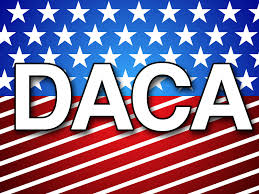 Interfaith Support for DACA
