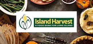 Island Harvest Healthy Farm Reopens