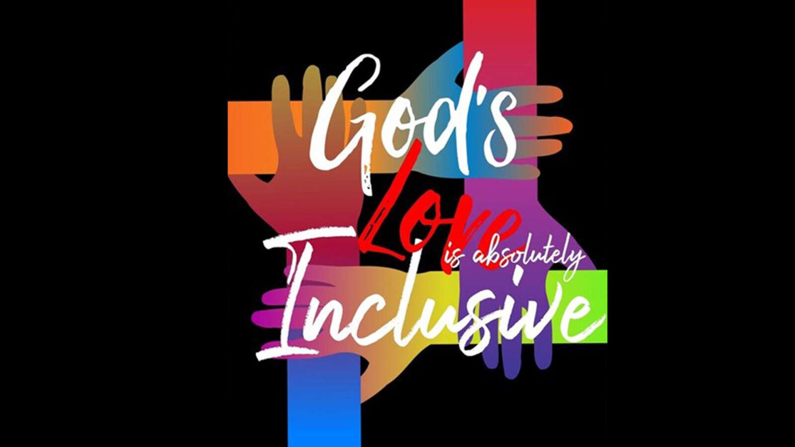 Love-Inclusive.jpg