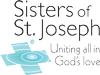 TransparentCSJ-Logo100x75.png
