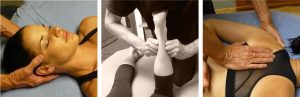 about-rolfing