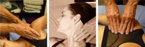 rolfing-home